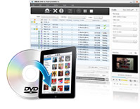 ipaddvd 