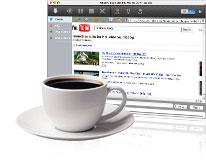 ユーチューブ ダウンロード Mac, mac用youtube ソフト