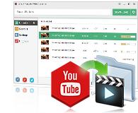 Mac 用YouTube 動画変換ソフト
