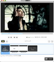 Xilisoft 動画結合 for Mac