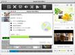Xilisoft DVD 作成 for Mac