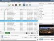 Xilisoft DVD iPod変換