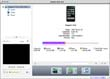 iPod 転送 for Mac
