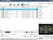Xilisoft iPod 動画変換