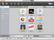 Xilisoft オンライン動画変換 for Mac