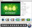 Xilisoft 写真スライドショー作成 for Mac