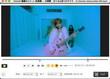 動画カット for Mac