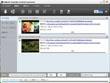 Xilisoft YouTube iPod変換